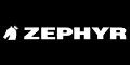 株式会社ゼファー zephyr 公式ホームページ