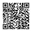 映画宮城野ひいき連携帯用かわら版のQRコード